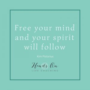 Copy of Free your mindand your spirit will follow