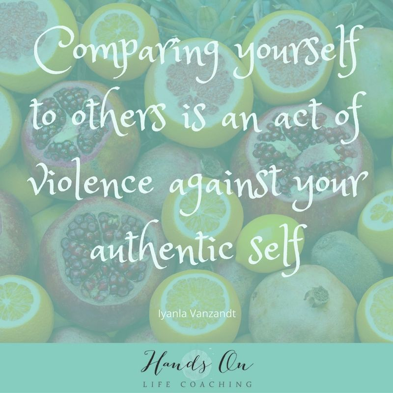 comparing-yourself-to-others-is-an-act-of-violence-against-your-authentic-self-iyanla-vanzandt
