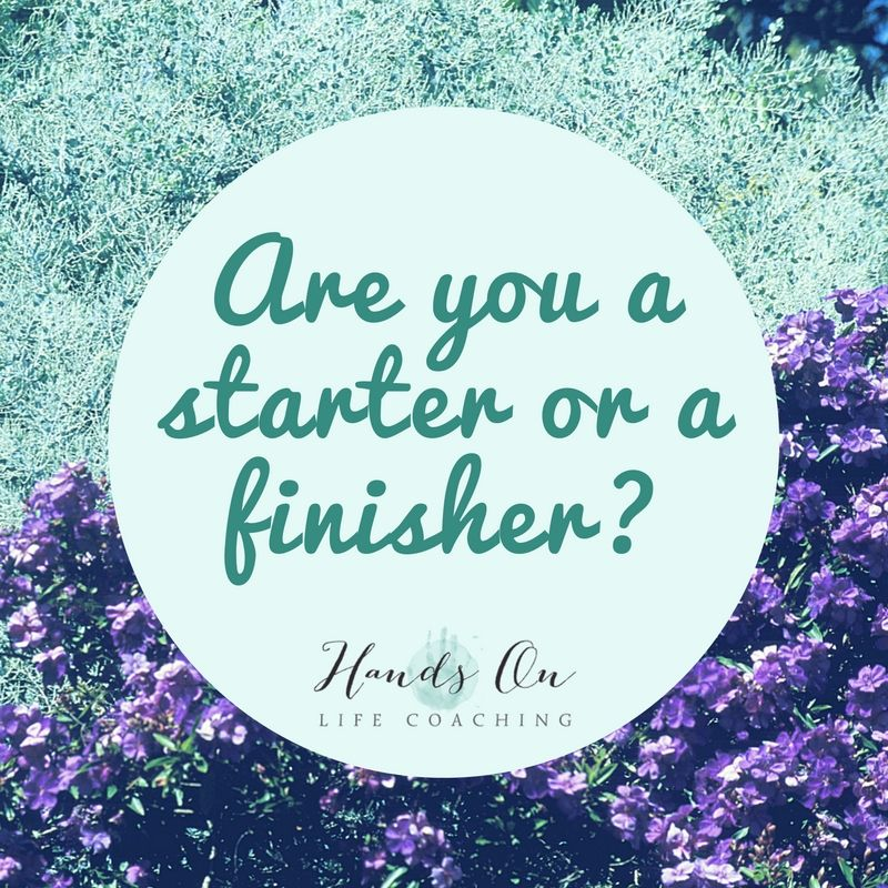 are-you-a-starter-or-a-finisher_