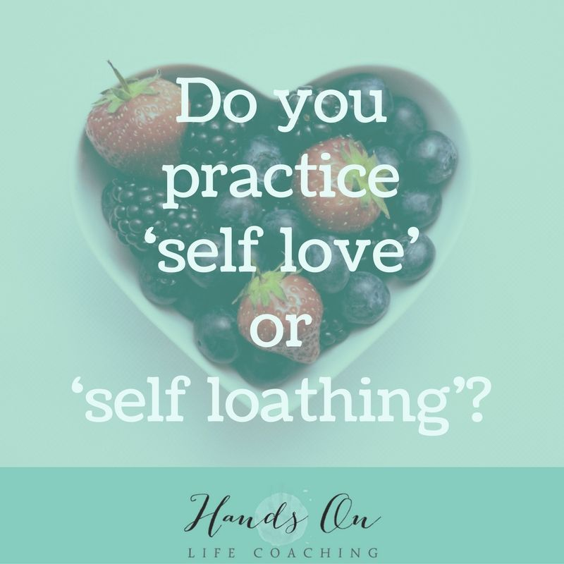 do-your-practice-self-love-or-self-loathing_