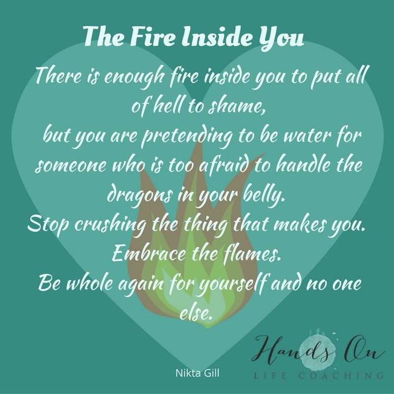 fire-inside-you-personal-development