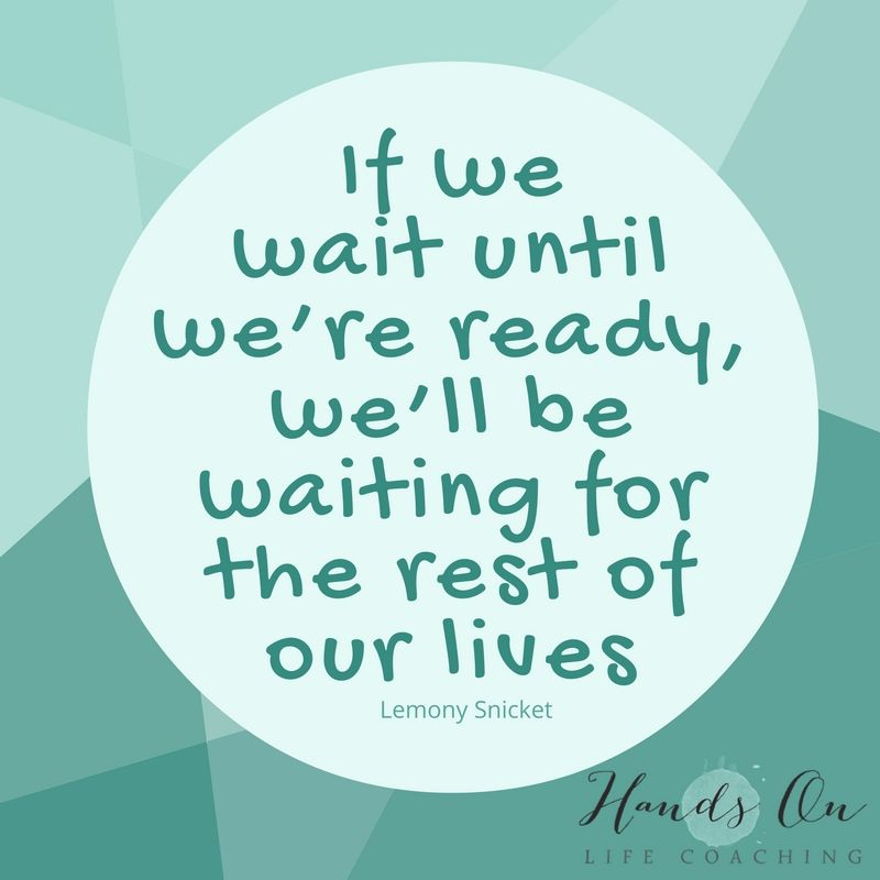 if-we-wait-until-we-are-ready-copy