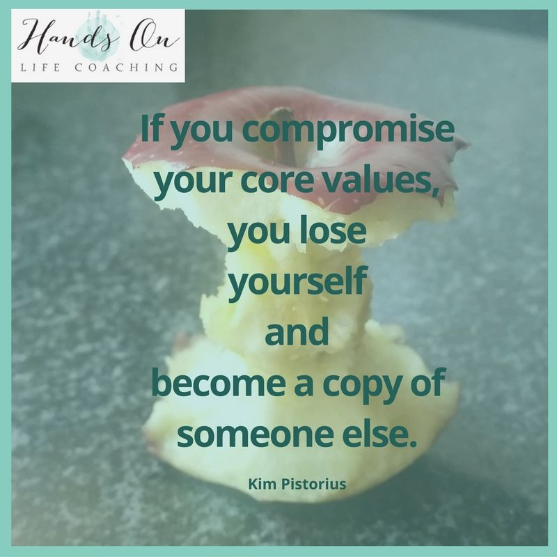 if-you-compromise-your-core-values-you-become-a-copy-of-someone-else-and-lose-yourself2