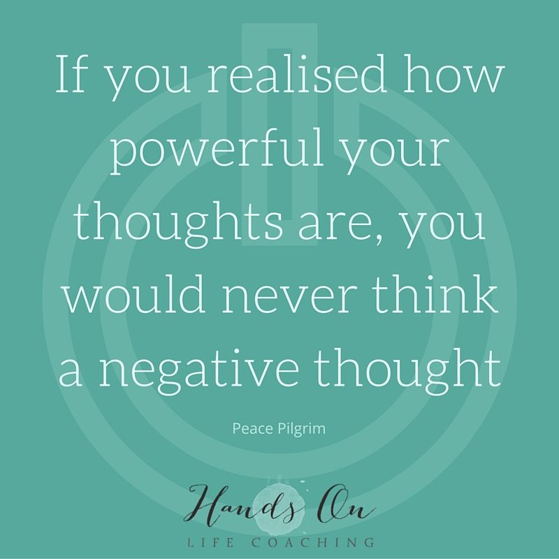 if-you-realised-how-powerful-your-thoughts-are-you-would-never-think-a-negative-thought-peace-pilgrim-copy