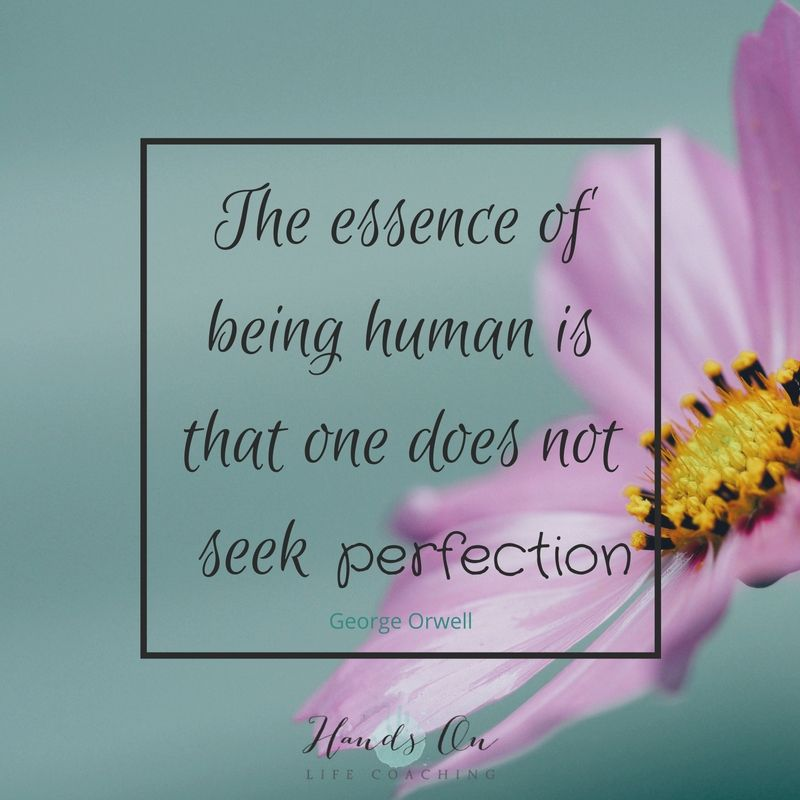 the-essence-of-being-human-is-that-one-does-not-seek-perfection-george-orwell-2