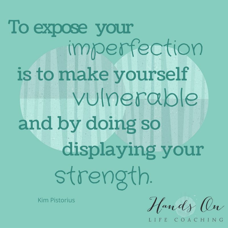 to-expose-your-imperfection-is-to-make-yourself-vulnerable-and-by-doing-so-displaying-your-strength-kim-pistorius-7