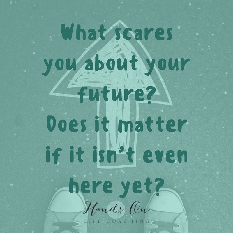 what-scares-you-about-your-future_-does-it-matter-if-it-isnt-even-here-yet_