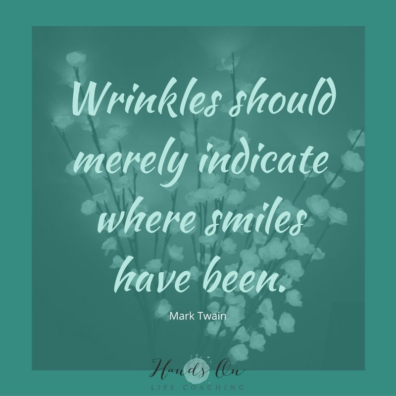 wrinkles-should-merely-indicate-where-smiles-have-been-mark-twain