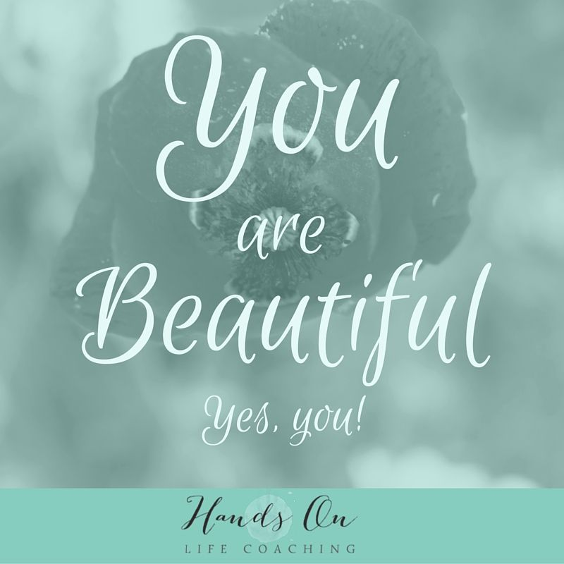 you-are-beautifulyes-you