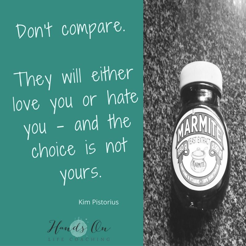 dont-compare-they-will-either-love-you-or-hate-you-and-the-choice-is-not-yours-1