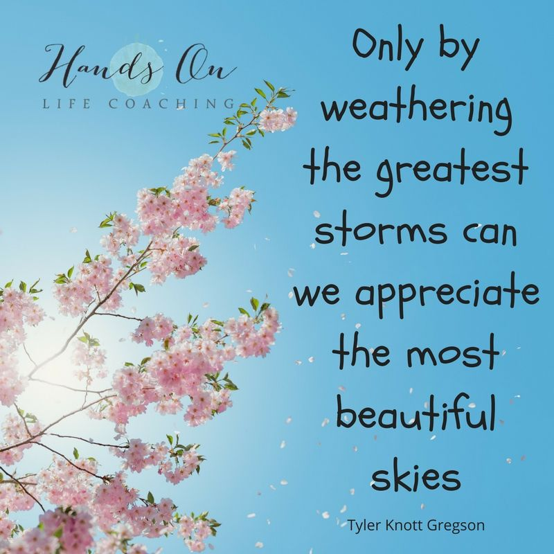 only-by-weathering-the-greatest-storms-can-we-appreciate-the-most-beautiful-skies-tyler-knott-gregson