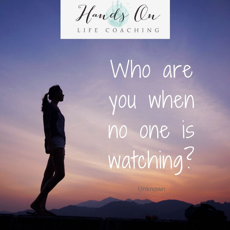who-are-you-when-no-one-is-watching_