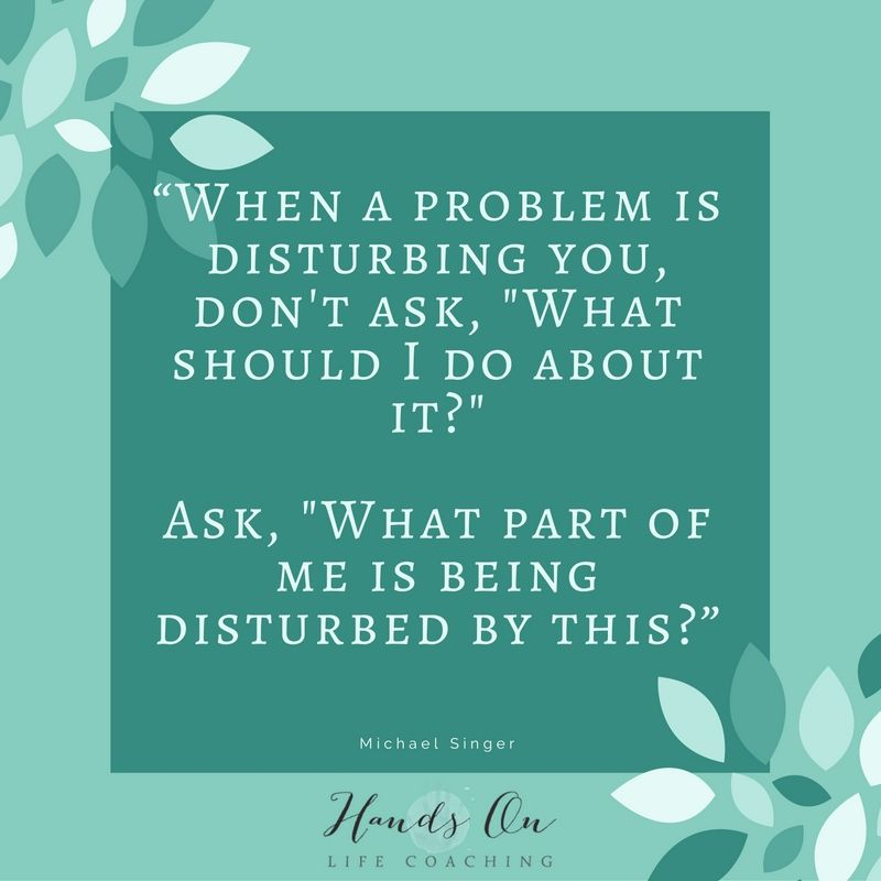 when-a-problem-is-disturbing-you-dont-ask-_what-should-i-do-about-it__-ask-_what-part-of-me-is-being-disturbed-by-this_