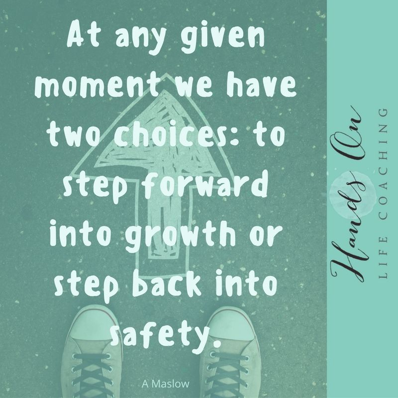 at-any-given-moment-we-have-two-choices_-to-step-forward-into-growth-or-step-back-into-safety-a-maslow