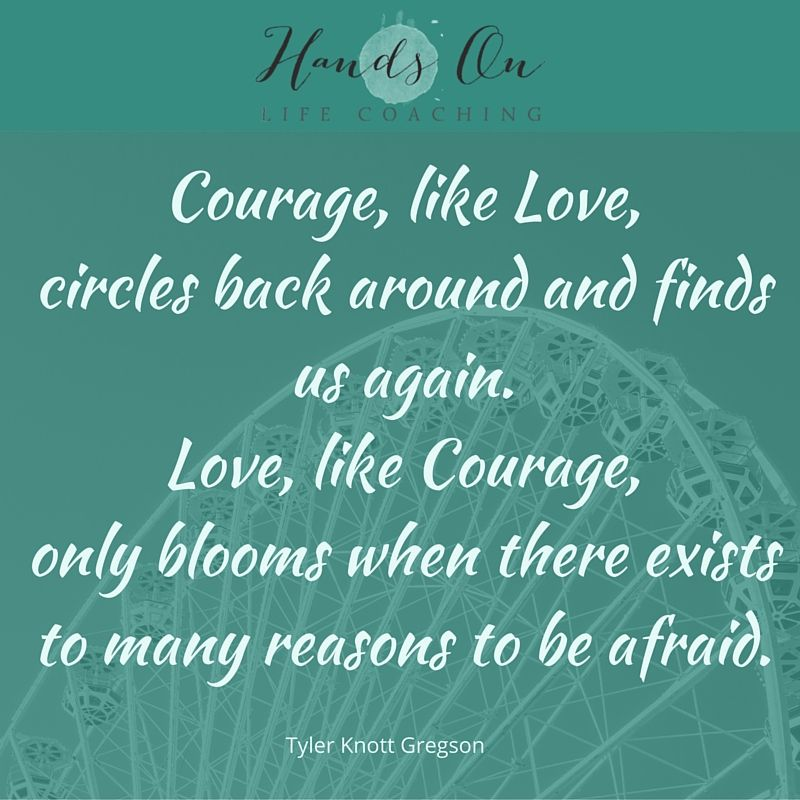 courage-like-love-circles-back-around-and-finds-us-again-love-like-courage-only-blooms-when-there-exists-to-many-reasons-to-be-afraid-tyler-knott-gregs-copy