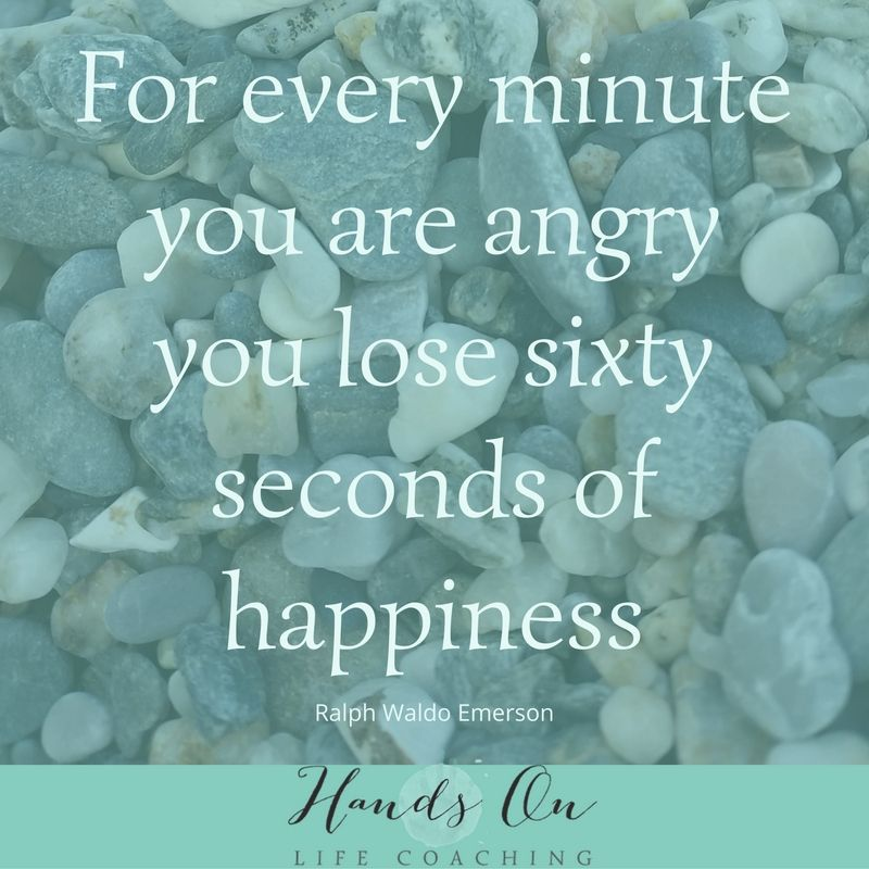 for-every-minute-you-are-angry-you-lose-sixty-seconds-of-happiness-ralph-waldo-emerson