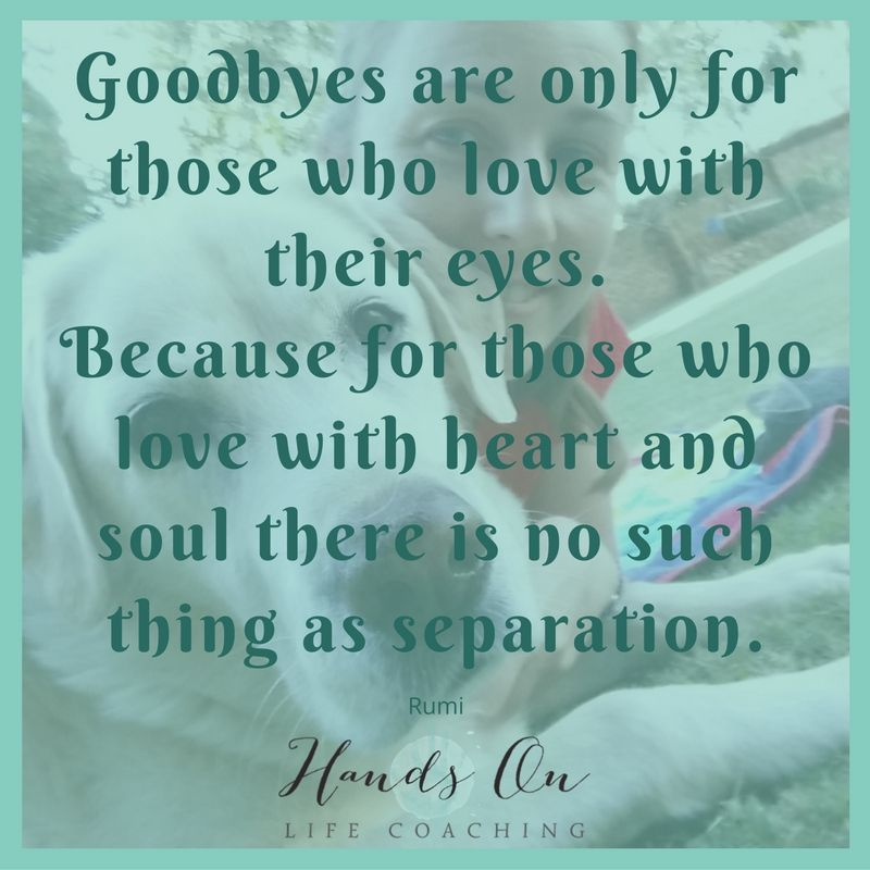 goodbyes-are-only-for-those-who-love-with-their-eyes-because-for-those-who-love-with-heart-and-soul-there-is-no-such-thing-as-separation