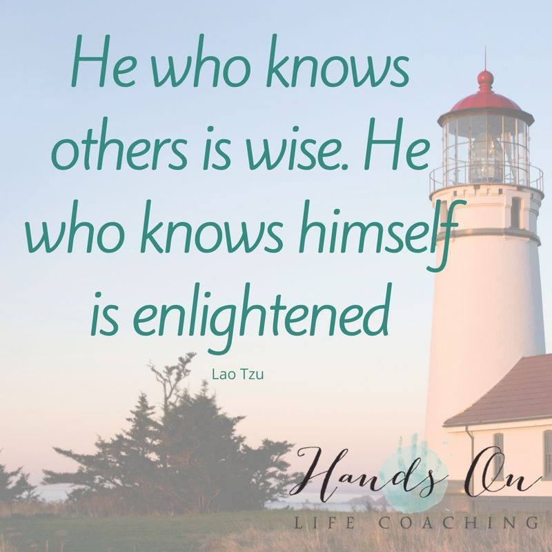 he-who-knows-others-is-wise-he-who-knows-himself-is-enlightened