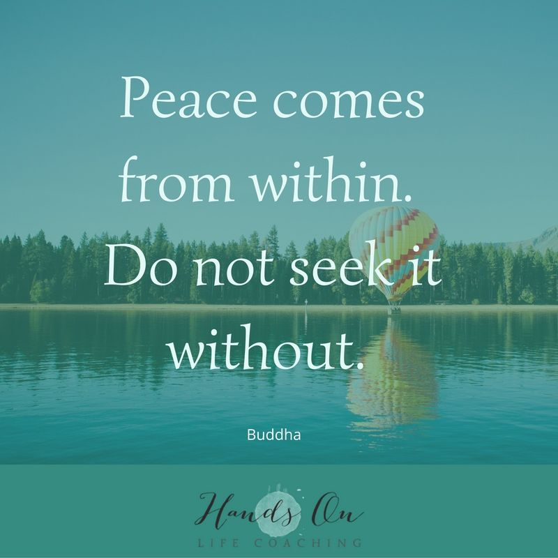 peace-comes-from-within-do-not-seek-it-without-buddha