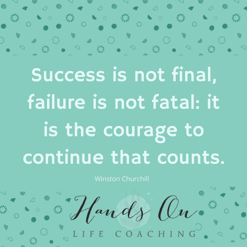 success-is-not-final-failure-is-not-fatal_-it-is-the-courage-to-continue-that-counts-winston-churchill