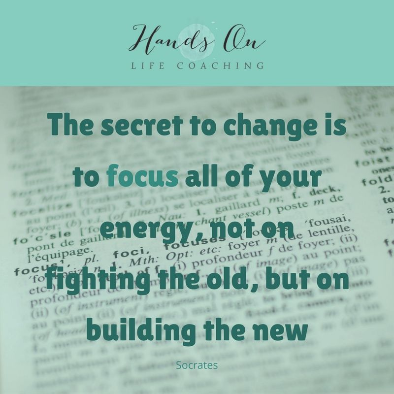 the-secret-to-change-is-to-focus-all-of-your-energy-not-on-fighting-the-old-but-on-building-the-new-socrates