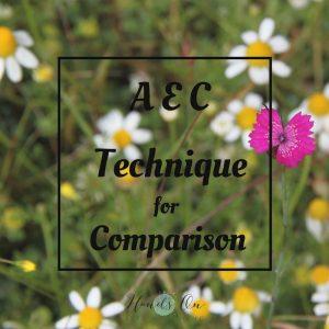 Comparison Blog Image