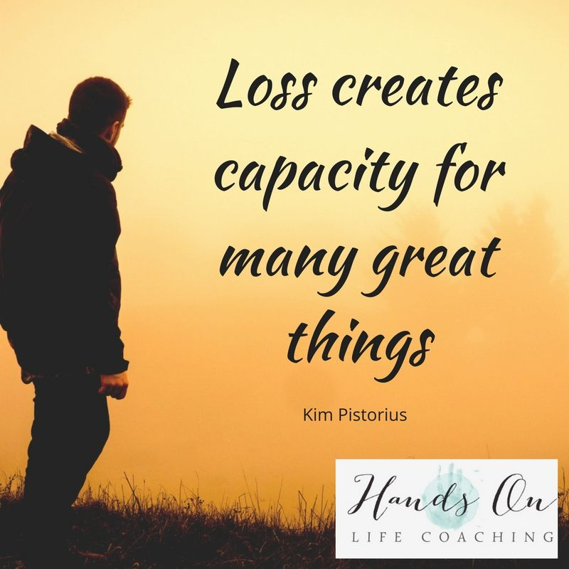 loss-creates-capacity-for-many-great-things