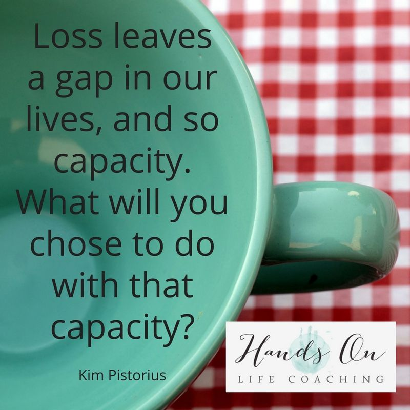 loss-leaves-a-gap-in-our-lives-and-so-capacity-what-will-you-chose-to-do-with-that-capacity_-2