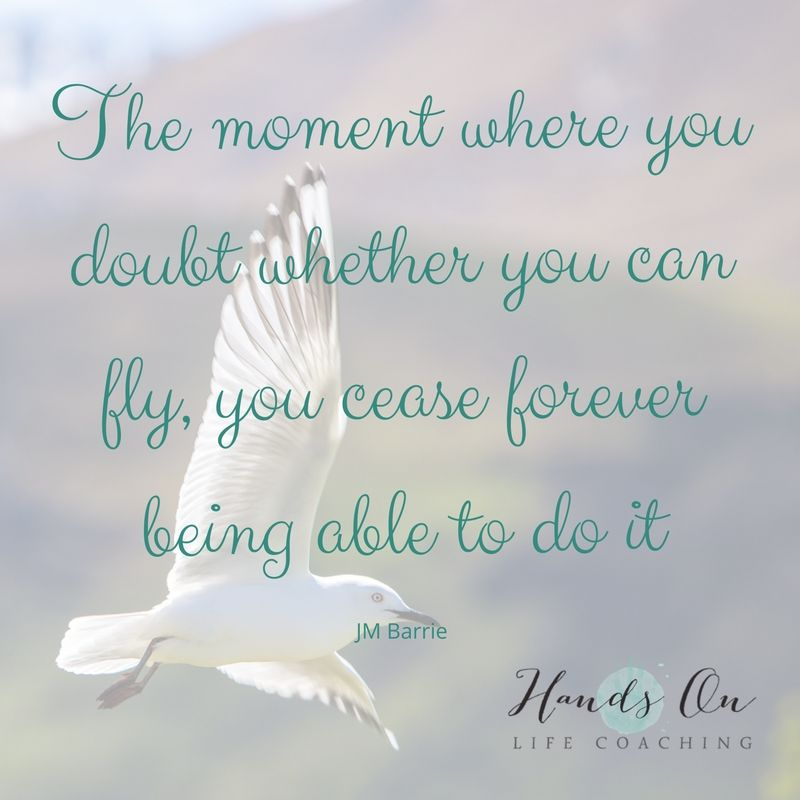 the-moment-where-you-doubt-whether-you-can-fly-you-ease-forever-being-able-to-do-it-j-m-barrie