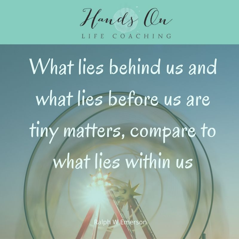 what-lies-behind-us-and-what-lies-before-us-are-tiny-matter-compare-to-what-lies-within-us-2